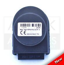Ariston E-Combi 24FF 30FF 38FF 3 Way Valve Actuator Motor 61302483-01  61302483