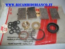 FIAT 241TN  - KIT. RICAMBI REVISIONE DEPRESSORE MOTORE 9009725