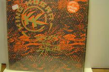 King Kobra-Ready to Strike NL LP 1985 VG + +
