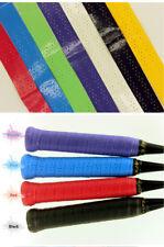 Famous brand tennis overgrip--BLACK ,60pcs/carton,can mix color