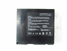 New ASUS A42-G74 LC42SD128 G74SX G74 Battery