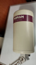 Noran DEWAR 650B-1SUS SEM for Liquid Nitrogen