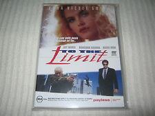 to The Limit Anna Nicole Smith Joey Travolta DVD &