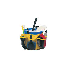 CAR WASH ORGANISER - KEEP ALL YOUR CLEANING PRODUCTS TOGETHER #64213