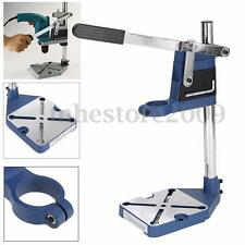 Bench Press Stand Clamp Base Frame for Electric Drills Power Tool Holder Machine