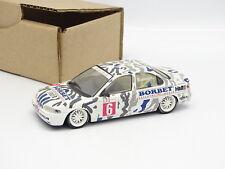 Minichamps SB 1/43 - Ford Mondeo ADAC TW Cup 1994 B Eichmann