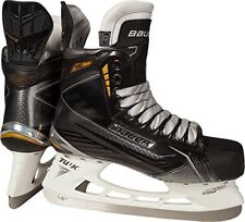 Bauer Supreme 190 Ice Skates Junior; 2.5; Width D