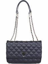 Guess Cessily Handbag Women's Convertible Crossbody