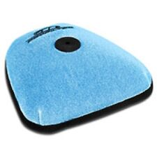Maxima Pro Air Filter / Cleaner Yamaha YZ250/450F 14-17,250FX 15-19,450FX 16-18