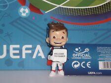 FIGURINE VICTOR EURO 2016 DE FOOTBALL