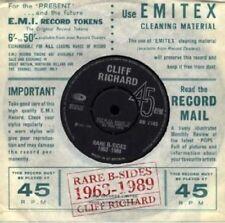 CLIFF RICHARD - Rare B-Sides 1963-1989 NOUVEAU CD