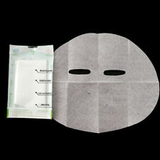 Egf Oliopeptide Facial Anhydrous Mask Sheet Essence Freeze Dried Powder