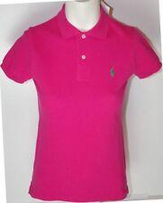 Ralph Lauren Damenblusen, - tops & -shirts ohne Muster in Größe S