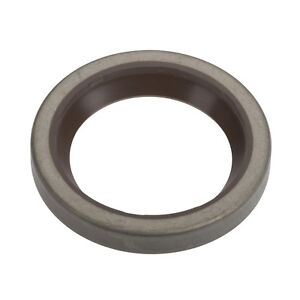 Timing Cover Seal -NATIONAL 3894V- ENGINE OIL SEALS