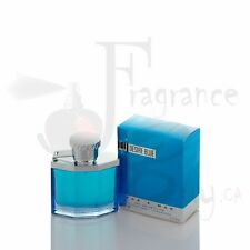 Dunhill Desire Blue M 100Ml Boxed