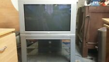 philips 36 inches  tv