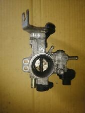 TOYOTA YARIS 1.3 PETROL 2003-2005 THROTTLE BODY