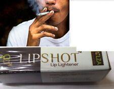 Lip Lightener ELZA Lip shot for Smokers, Removes Dark Lips & Nicotine Stains 5GM
