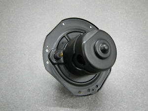 1963 1964 1965 Buick Riviera Blower Motor with Air Conditioning vented 63 64 65