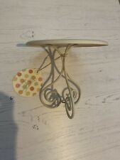 Maileg Cream Table Gently Used