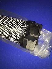 Domnick Hunter K330ACS Genuine Filter Element air compressor