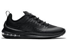 Nike Air Max Axis AA2146 006 Zapatillas Hombre Negro Correr Gimnasio Zapatos