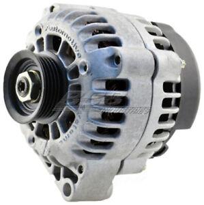 Alternator Carquest 8197-7 Reman 8197-7A