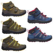 Chaussures KEEN pour garçon de 2 à 16 ans