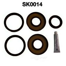Engine Seal Kit-Timing Seal Kit Dayco SK0014