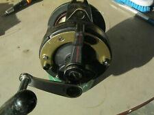 Shimano TLD 20 Leverdrag Conventional Fishing Reel