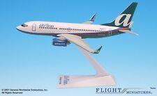 Flight Miniatures AirTran Airways Boeing 737-700 2004  1:200 Scale Model MINT