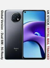 """Global versione Xiaomi Redmi Note 9T 5G -6"""" 53 NFC 4GB/64GB 5000mAh 48MP fotocamera"""