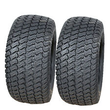 2 - 11x4.00-5 4ply Multi turf grass - lawn mower tyre 11 400 5 lawnmower