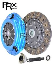 FRX RACING STAGE 1 CLUTCH KIT FOR 1992-2000 HONDA CIVIC 1.5L 1.6L D-SERIES
