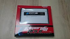 Super UFO Pro 8 Everdrive Super Nintendo SNES + 8GB Karte + Anleitung + CD TOP !