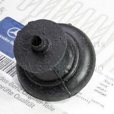 ORIGINAL MERCEDES Gummitülle W107 W108 W109 W110 W111 W112 W113
