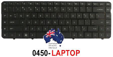 Keyboard for HP Pavilion DV6-4023TX Laptop Notebook