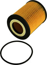 Engine Oil Filter-ProTune Autopart Intl 5001-233083