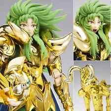Aries Shion (Saint Seiya Myth Cloth Ex) BANDAI