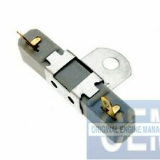 Ballast Resistor 5214 Forecast Products