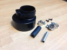 Peugeot 205 gti fuel pump fitting kit
