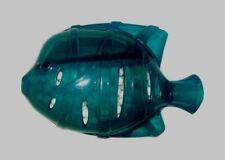Kaz Protec Humidifier Cleaning Fish Water Treatment Kills Contaminants Mold New!