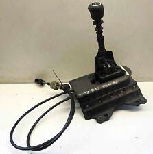 Shift Gate Gear Lever Cables Fiat Grande Punto 199 Evo 1,2 1,4