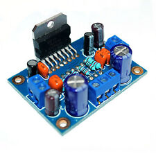 TDA7294 Mono Audio AMP Amplifier Board 8 ohms 70W DC 40-45V DIY Kit