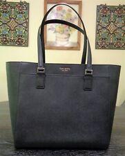 Kate Spade New York, Black Color Shoulder Handbag.
