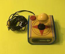 NAMCO Super Pac-Man 4 in 1 Plug'N Play TV Video Game • Tested • Working   #1224o