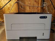 BRAND NEW! In Box! Xerox Phaser 3260/DI Monochrome Laser Printer
