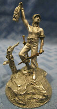 """Rawcliffe Pewter """"The Prize"""", 2000, #1211004"""