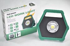Globex 231827 High Power 1200 Lumen LED Work Light
