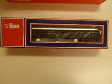 Lima  9178 Personenwagen 2.Klasse DB ,unbespielt,OVP